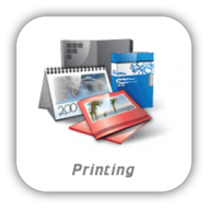 Printing 300x300 Printing Solutions