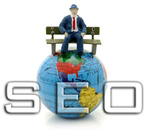 seo Conception de sites Web