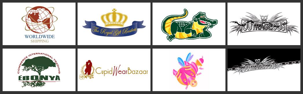 Web_Logos2