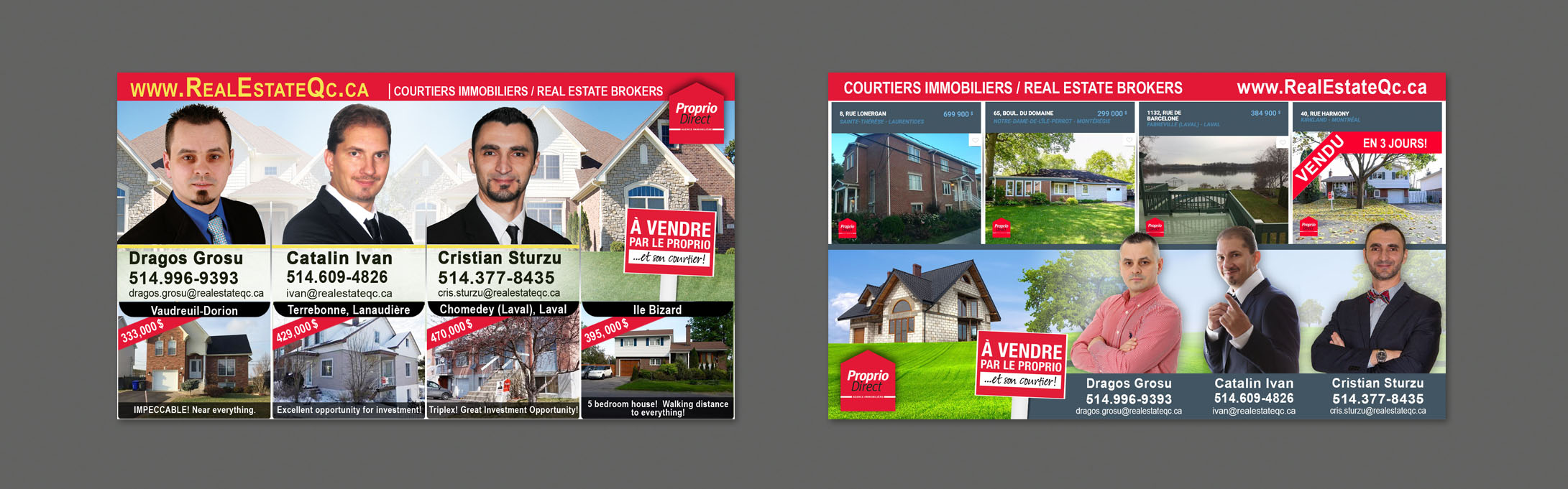 AccrochePorte_cartes_promotions_3