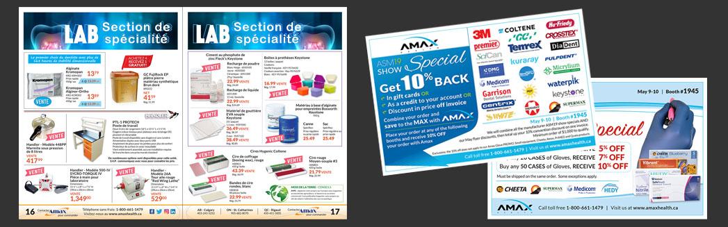 Amax catalog_promos